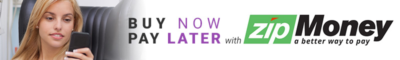 Payment Plans - Oo La La Cosmetic & Laser Clinic
