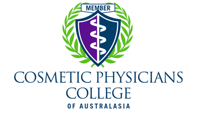 Cosmetic Physicians College of Australasia
