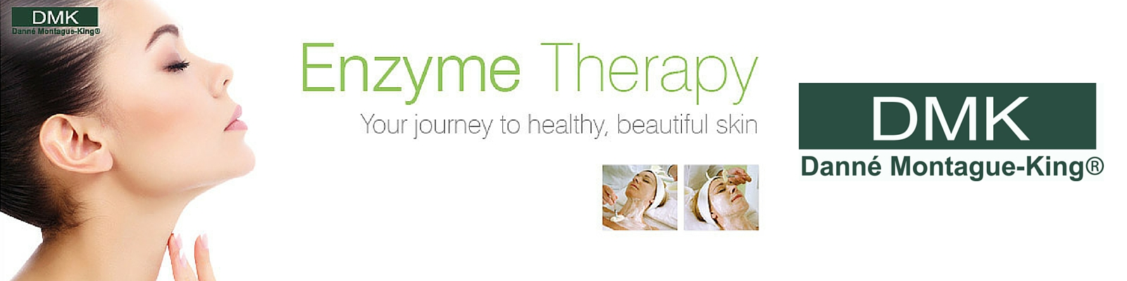 DMK Enzyme Therapy