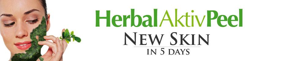 herbal_activ_peel
