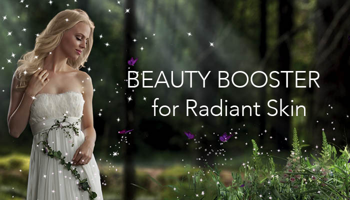 BeautyBooster-rect-3