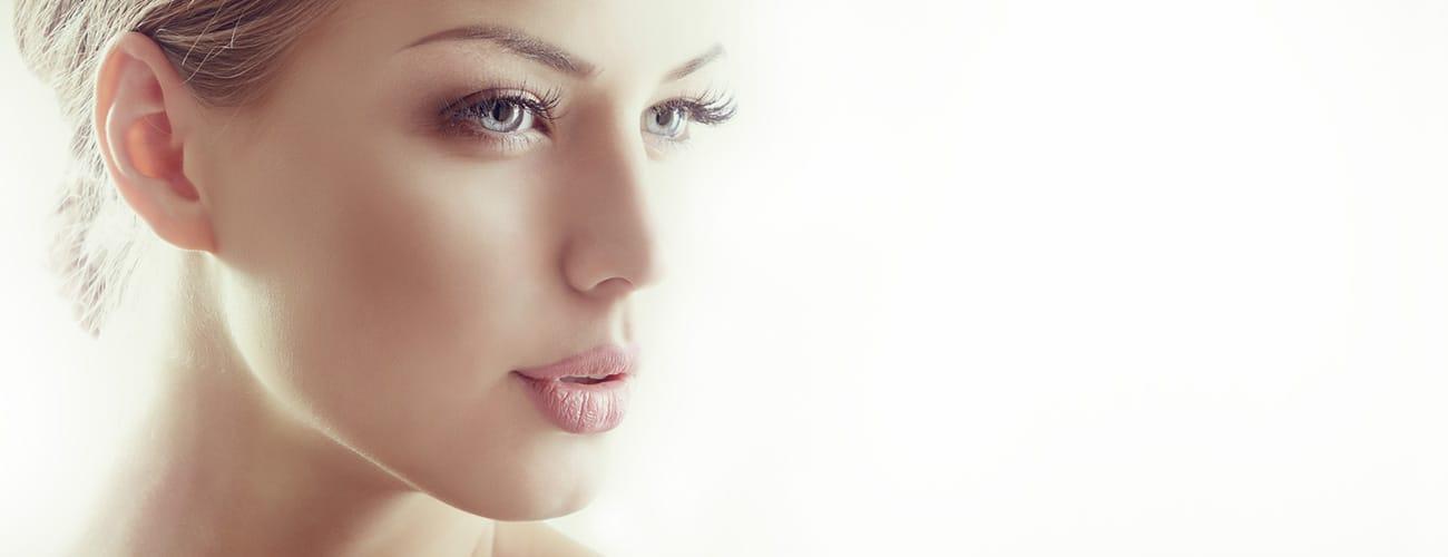 Skin, Laser & Cosmetic Services Gold Coast - Oo La La Cosmetic & Laser  Clinic